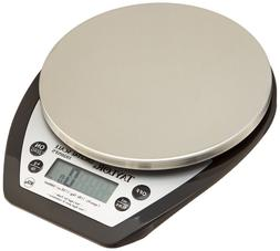Taylor Precision Products 1020NFS Aquatronic Digital Scale,