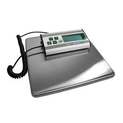 1167 stainless steel scale