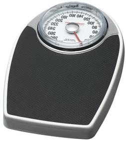 Health o Meter 142KD-41 Professional Dial Scale, White with