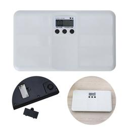 150KG Household Health Fat Baby Body Scale Accurate Weighing