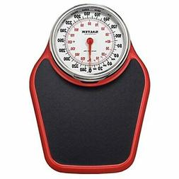 Salter 200 Academy Professional Mechanical Scale