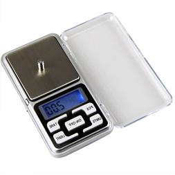 200g*0.01g Weighing <font><b>Scale</b></font> Weight <font><