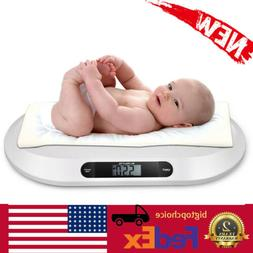 20kg digital and electronic baby pet scale