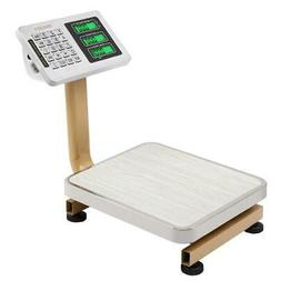 3000g x 0.01g Digital Lab Analytical Balance Scale Jewelry P