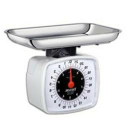 Taylor 3880-4016T Kitchen Food Cooking 22lb Scale
