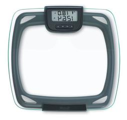 Taylor 5757 Digital Glass Body Fat Scale