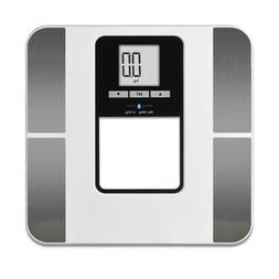 5x bluetooth floor scales body fat electronic