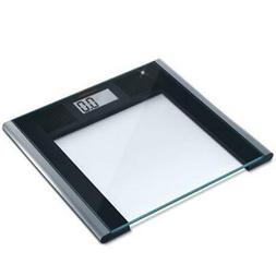 Soehnle 63308 Solar Sense Digital Bath Scale