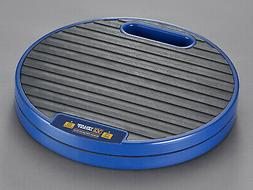 Yellow Jacket 68864 Wireless Refrigerant Charging Scales, 22