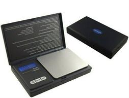 American Weigh Scale Signature Series Aws-70 Digital Pocket