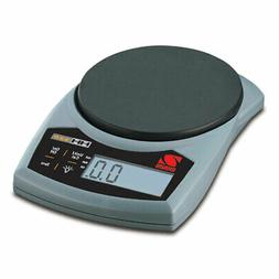 Ohaus HH320 Hand-Held Series Portable Scales, 320g/11.28oz/