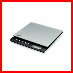 Smart Weigh Professional USPS Postal Scale with Tempered Gla