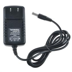 ac adapter charger for torrey lpc 40l