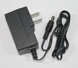 AC Adapter For Mettler-Toledo PS60 Digital Shipping Postage