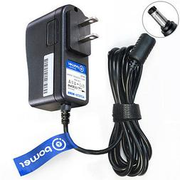 Ac adapter for Ohaus 80251906 AC Adapter YJ & YS Series Scal