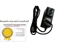 UpBright NEW AC/DC Adapter For American Weigh AMW-13 AMW-100