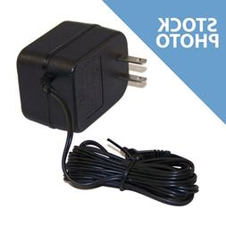Detecto AC Power Adapter for AP-6 Digital Scale