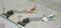 Herpa Airport Accessories Apron Boarding Station 1/500 Scale