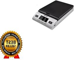 ACCUTECK All-in-1 Series W-8250-50bs A-Pt 50 Digital with Ac