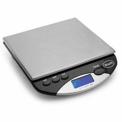 AMERICAN WEIGHTSCALES AMW-1000 American Weigh Scales AMW Ser