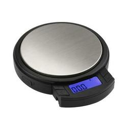 American Weigh AXIS-100 Digital Pocket Scale 100g x 0.01g
