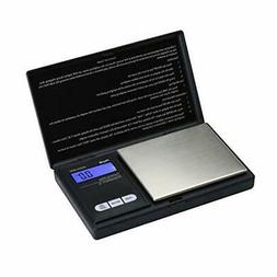 Series Digital Pocket Weight Scale 600g x 0.1g, , for cookin