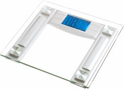 Balancefrom Scales Scalesguide