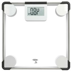 Best Bathroom Scale Most Accurate Body Weight Digital Large