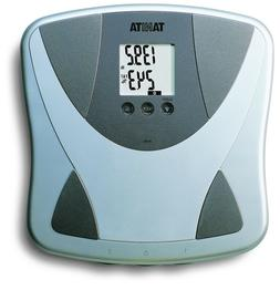 Tanita BF-680 Body Fat/Body Water Scale
