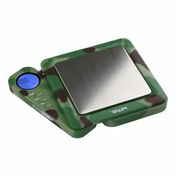 blade 650 camo american weigh scales blade