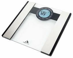 Weight Gurus Bluetooth Smart Bathroom Scale Multi-Functional