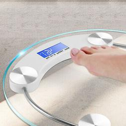 Body Scale Weight Fat Digital Scale Body Scales Extra Large