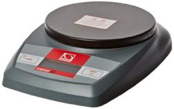 Ohaus CL201 CL Series Portable Compact Scales, 200g Capacity