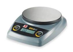 OHAUS CL201 Digital Compact Bench Scale 200g Capacity