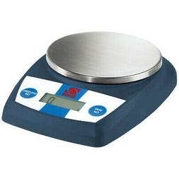 OHAUS CL5000F Portable Culinary Scale 5000 g Capacity, 1 g R