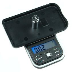 Clearance: 0.01g x 100g Digital Scale Mini Jewelry Scale  .0
