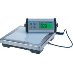 Adam Equipment CPWplus 200 Bench Scale, 440lb/200kg Capacity