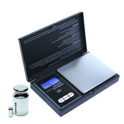 cs 100 portable jewerly scale
