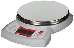 Ohaus CS5000P CS Compact Portable Scales with US postal char