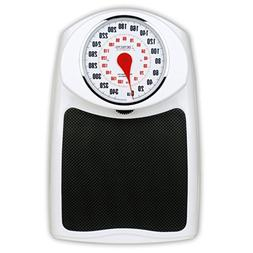 d350 prohealth personal scale