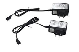 dc ac us adapter charger