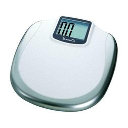 Digital Extra Large Display Bathroom Scale