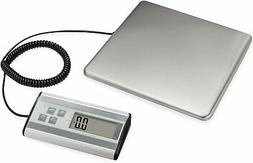 Digital Heavy Duty Shipping and Postal Scale by Smart Weigh