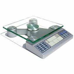 digital nutrition scale professional food and nutrient