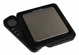 Digital Pocket scale 100g x 0.01g Many Scales in Stock
