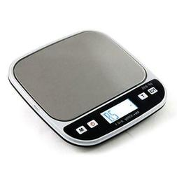 digital pocket scale gold silver jewelry weight
