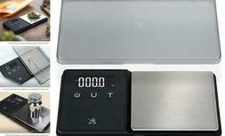 Digital Pocket Scale Gram Scale Ounce Scale Letter Scale 750