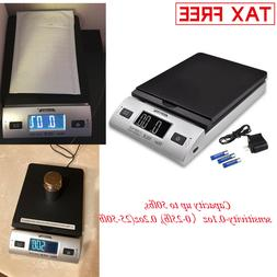 Digital Postal Scale Electronic Postage Scales Mail Letter P