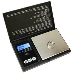 Digital Scale 100g x 0.01g Jewelry Gram Silver Gold Coin Her