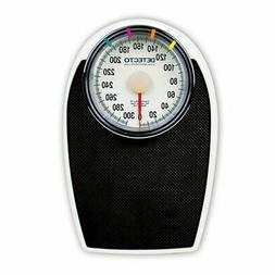 easy read dial personal scale